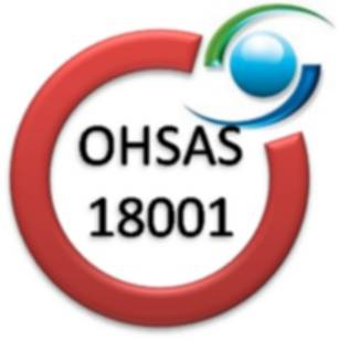 how to become ohsas 18001 certified