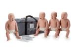 Prestan Infant 4-Pack